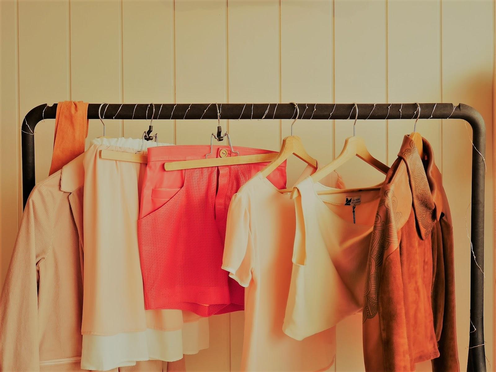 pret-a-porter-creatrice-mode-la-robe-de-2-mains-siobhan-langry