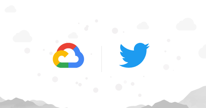 Why a leader at Twitter thinks Google Cloud training is a must for IT execs and employees
