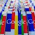 Google voudrait s'offrir un concurrent de TikTok