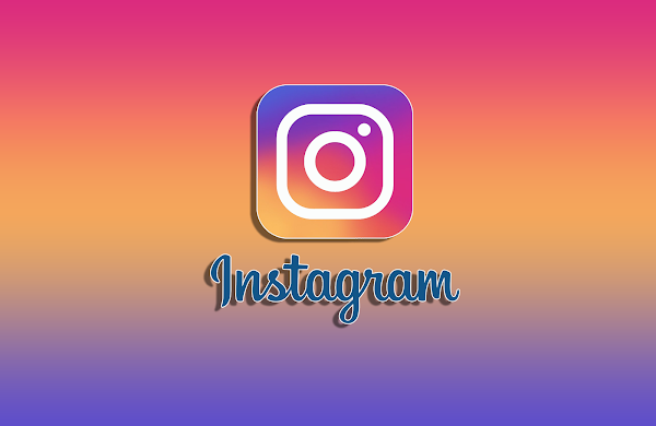 How to Add Instagram Widgets on Blogger