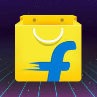 Flipkart has issued the latest notification for the recruitment of 2020