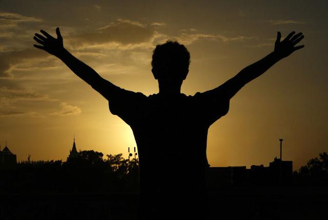 Keajaiban Sedekah (KISAH NYATA SEBUAH LOMPATAN BISNIS)