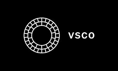 Download VSCO X v1.4.3 Mod APK Terbaru