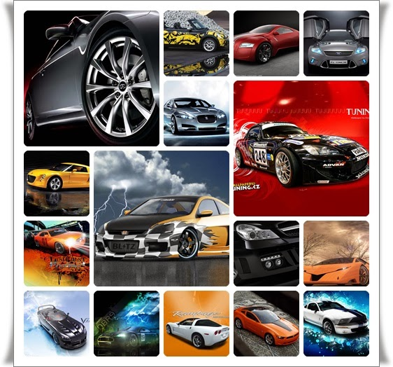 Tuning Car Wallpapers Accionglobalxsoft