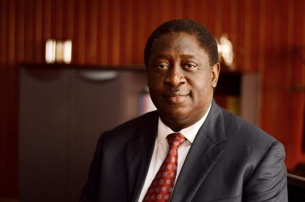 UNILAG Crisis: Babalakin resigns as pro-chancellor