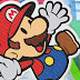 Paper Mario: The Origami King first impressions!