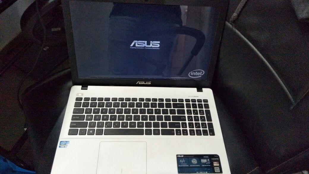 laptop&Desktop Solution