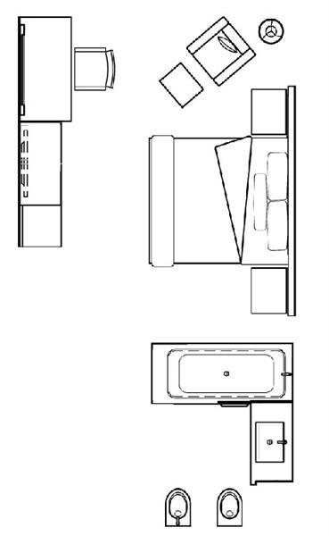 Image Result For Desain Rumah D