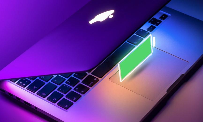 طرق لتحسين عمر بطارية Macbook وجعلها أكثر كفاءة في استخدام الطاقة