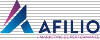 AFILIE-SE A AFILIO