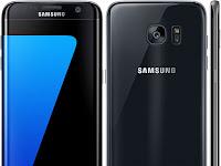 Harga 5 Ponsel Samsung Layar WQHD di Indonesia