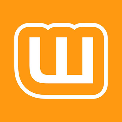 THE WEB MAGAZINE: Wattpad now reaches 7 million people in the