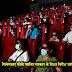 सिनेमाघर के संचालन बर जारी होइस सरकार के दिशा-निर्देश