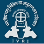 Indian Veterinary Research Institute Recruitment