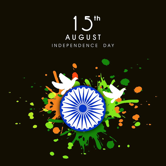 Independence day-2019