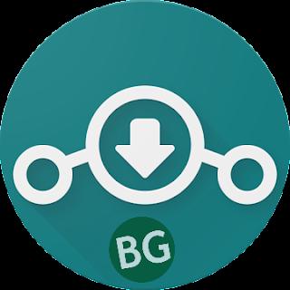 Lineage Downloader Premium v3.3.5 Apk