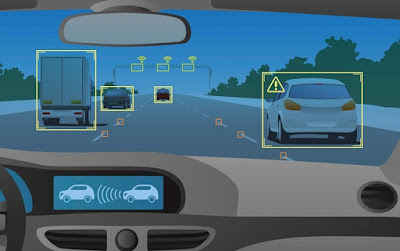 Assessing the Safety of Autopilot Vehicle Technology