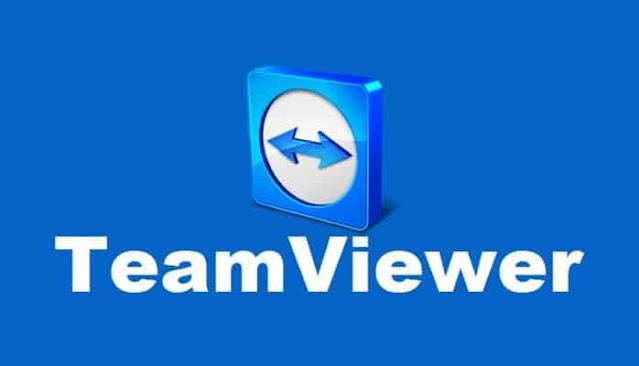 كيفية تنزيل برنامج TeamViewer وتثبيته