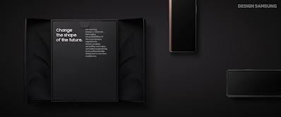เจาะลึกที่มาดีไซน์สุดล้ำของ Galaxy Z Fold2 5G นวัตกรรมสมาร์ทโฟนแห่งอนาคตจาก Samsung  พร้อมวางจำหน่ายอย่างเป็นทางการแล้ววันนี้