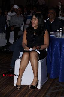 Ekta Kapoor Anurag Kashyap & Ramesh SippyAt at FICCI FRAMES 2017  0008.JPG
