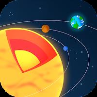 Idle Galaxy Mod Apk