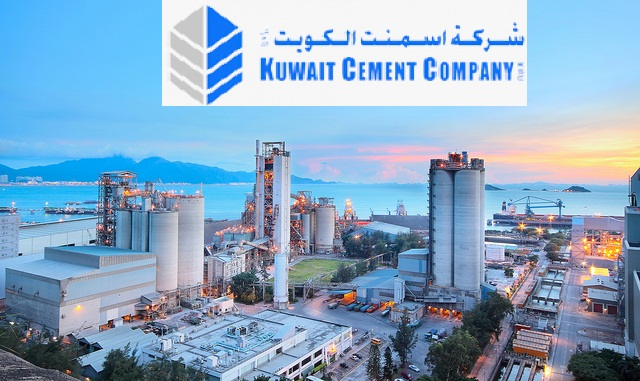 Kuwait Cement Company Releases Huge Notification For