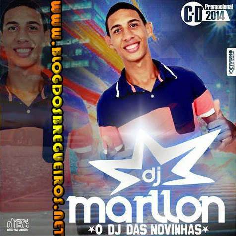 DE DOWNLOAD MUSICAS 2014 MC SHELDON GRATUITO BOCO E
