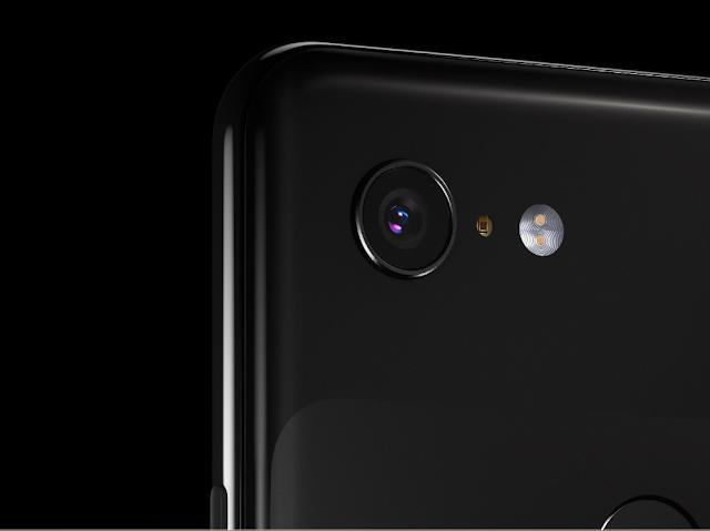 Google Pixel 3 Lite FAQ - All Questions Answered