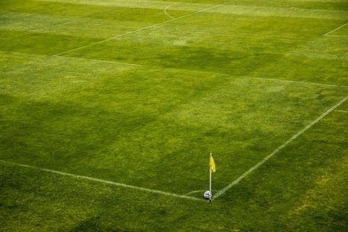 fakta-sepak-bola