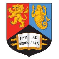Apply Now | Undergraduate International Awards in Computer Science at University of Birmingham, UK 2020
