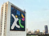 PT XL Axiata Tbk - Recruitment For Specialist, Internal Auditor (S1, S2) March 2014