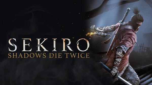 لعبة Sekiro Shadows Die Twice تحصل على عرض بالفيديو للقصة و متطلبات التشغيل على جهاز PC