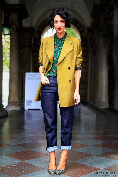 blog achados de moda, multiplicação de looks