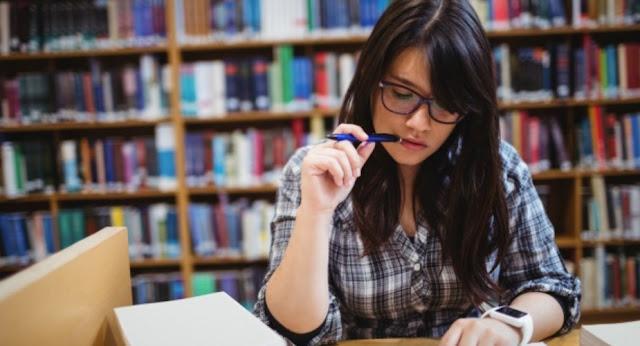 Pengertian dan Contoh Resume Buku