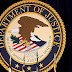 Feds arrest over 600 alleged Mexican cartel members