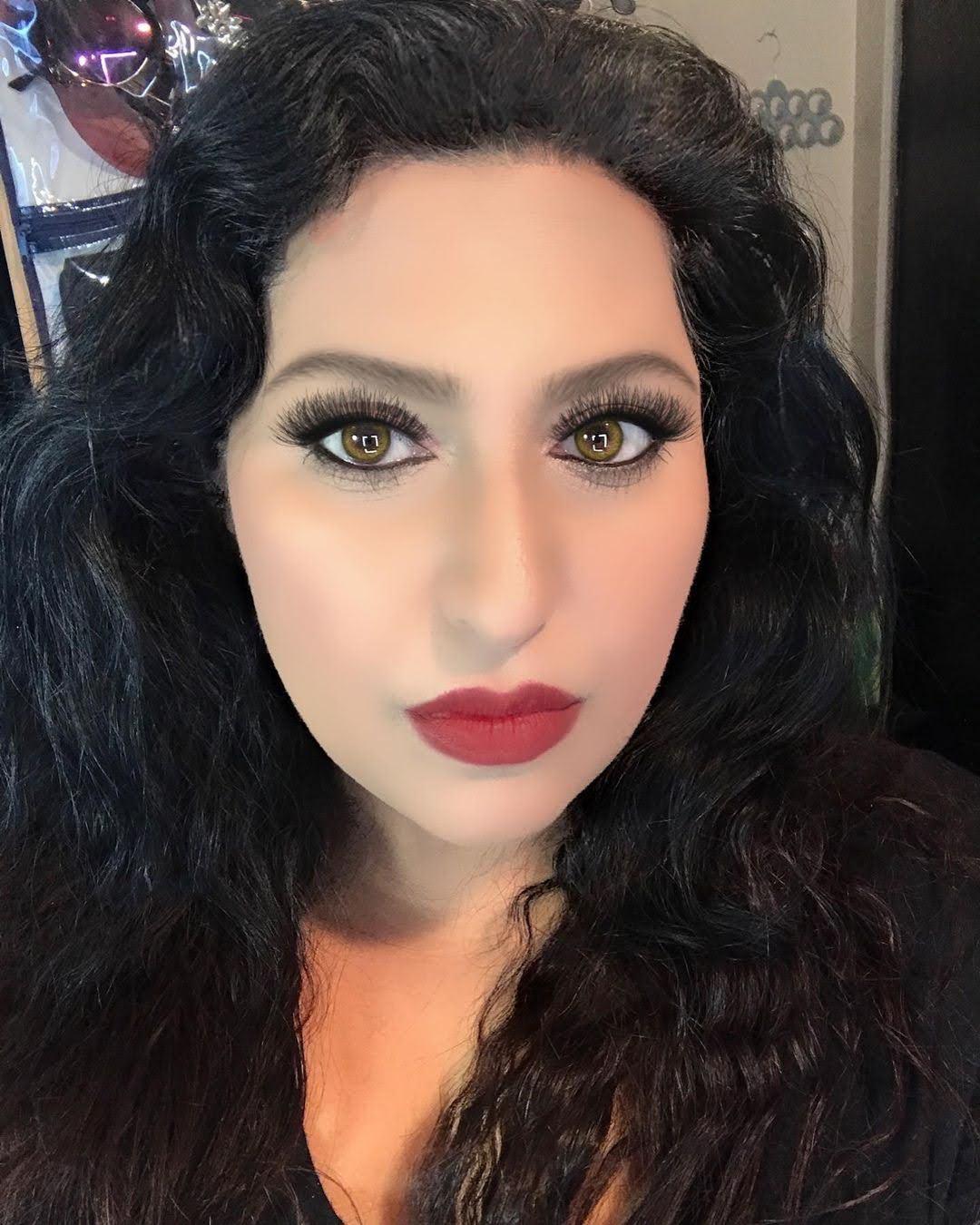 Elena Khan 3