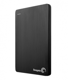 Seagate external hard disks