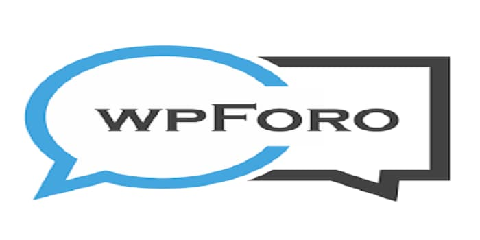wpforo forum plugin