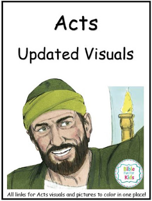 https://www.biblefunforkids.com/2020/12/acts-updated-visuals.html