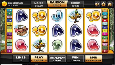 Game Slot Uang Asli Aplikasi Joker123 Terbaik Di Situs Judi Slot Maniacslot 88CSN Terpercaya Di Indonesia