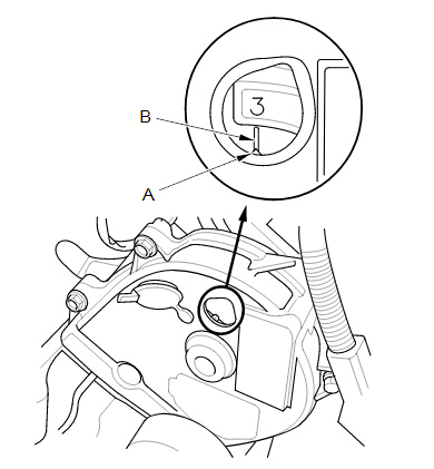 Honda Hds Diagnostic System Obdii365