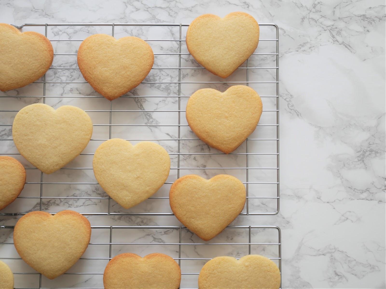 heart-shaped-sugar-cookies