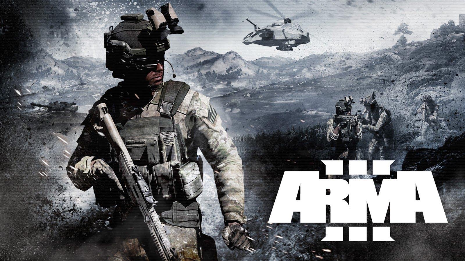 arma-3-contact