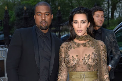 2016, kim kardashian, kanye west, power couple, celebrity life, red carpet, kim kardashian robbery, kim kardashian robbed,