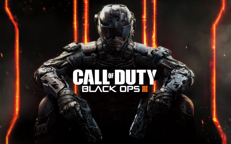 call-of-duty-black-ops-3-v100000