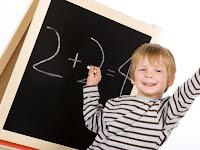 9 Penyebab Anak Malas Belajar Menurut Ahli