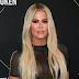 [Noticias] Khloé Kardashian celebrará su cumpleaños con un especial en E! Latinoamérica para compartir con sus fans algunos de sus mejores momentos