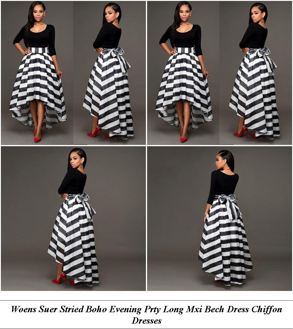 Wholesale Wedding Dresses China - Online Fashion Stores Germany - Urgundy Long Dress Plus Size