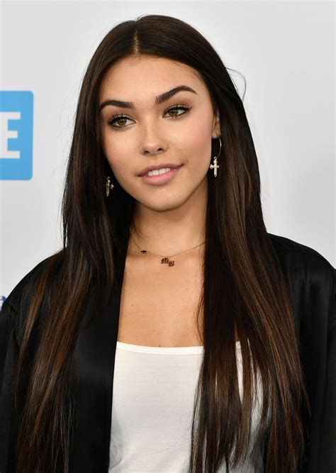 Top 279+ Hot Photo Madison Beer