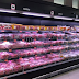 Mercadona aumenta un 15% las ventas de los productos para preparar barbacoas